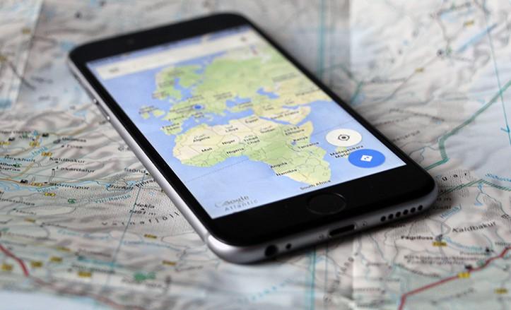 google maps tricks jakob steinschaden