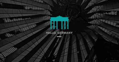 Tidal Deutschland