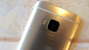 HTC-One-M9-05