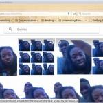 Fotos von dunkelhäutigen Menschen, die bei Google Fotos als Gorillas klassifiziert wurden