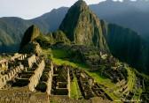 Drohnen helfen archäologische Fundstätten zu bewahren