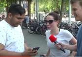 Apple Fans lieben Android – auf dem iPhone