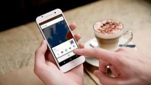 HTC - Willkommen in der Bedeutungslosigkeit
