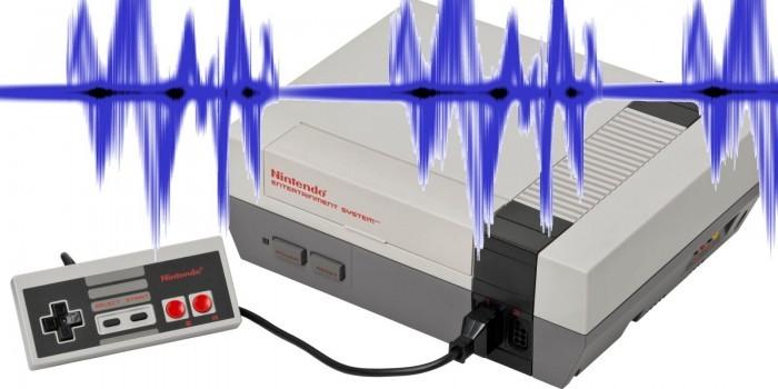 Der Spielesound der 80er – eine Zeitreise