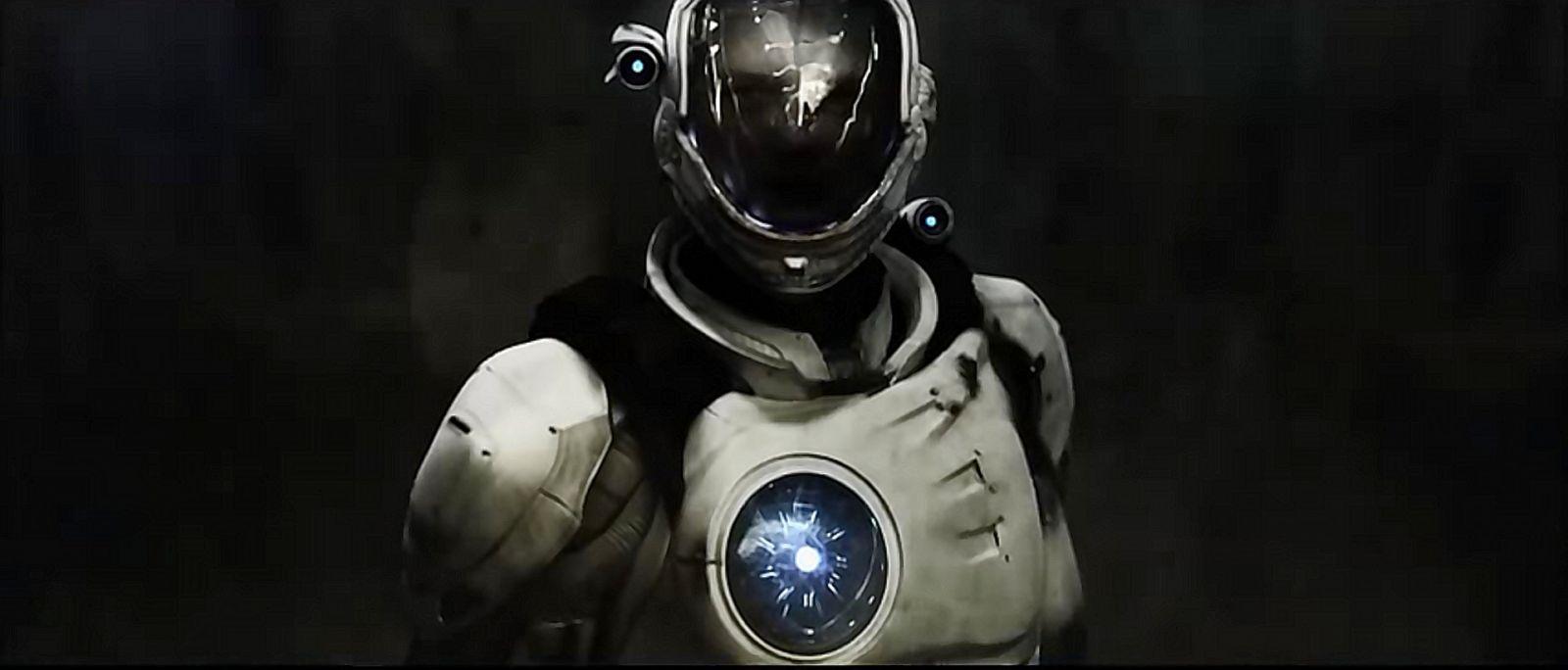 Captain-Future 2015