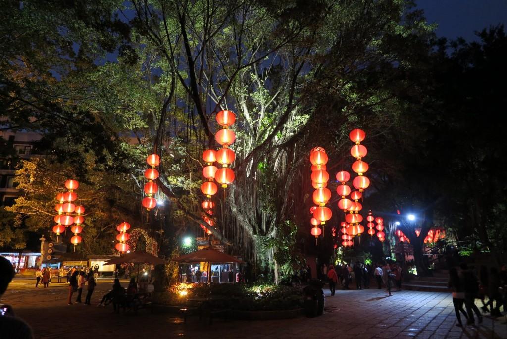 Shenzhen 2015 098