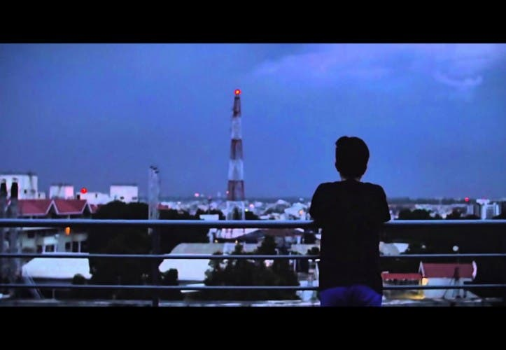 The Untold OnePlus Story – Teaser #OnePlusMovie (2016)
