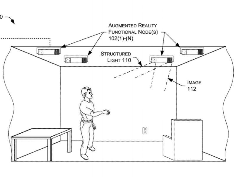amazon-augmented-reality-projector2