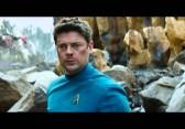 Star Trek Beyond (2016) – der erste offizielle Trailer