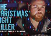 Vimeo Video der Woche: Der letzte Weihnachtsgruss des Jahres