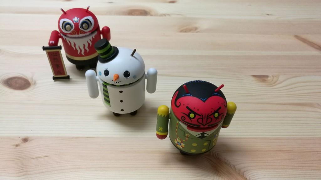 Huawei-Mate-8-Kameravergleich-04