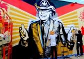 Vimeo der Woche: Walls of Change – Wie Streetart Viertel veraendert