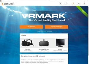 "Warum Virtual Reality ""The next big Thing"" ist"