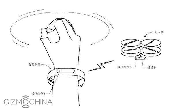 xiaomi-drone-patent-doc-031