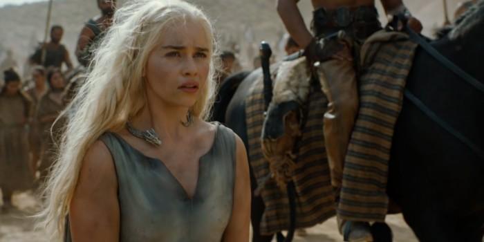 Game of Thrones Staffel 6 – Trailer macht Lust auf mehr