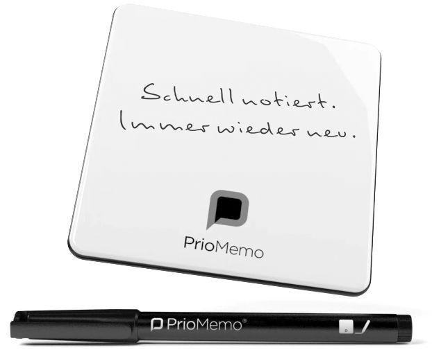 PrioMemo_fallback_notiert