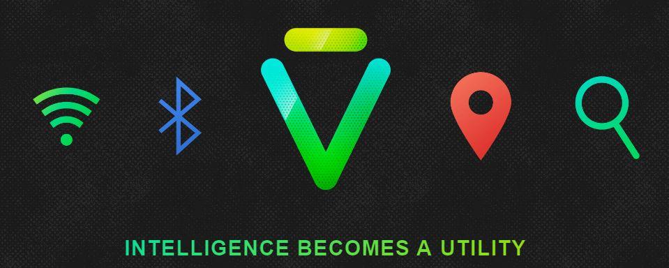 VIV 2