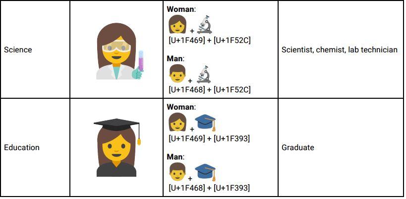 female-emoji (1)