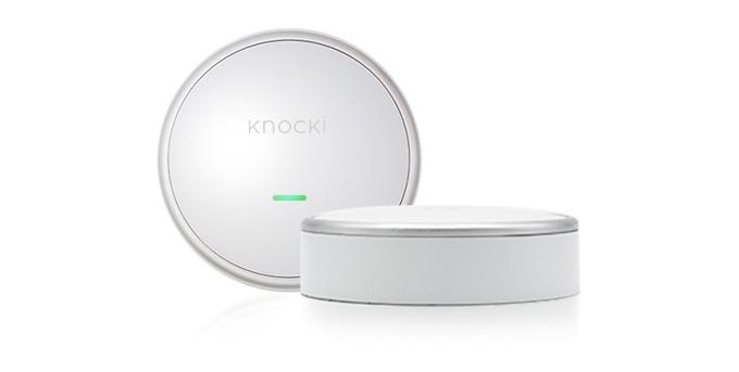 Knocki-13