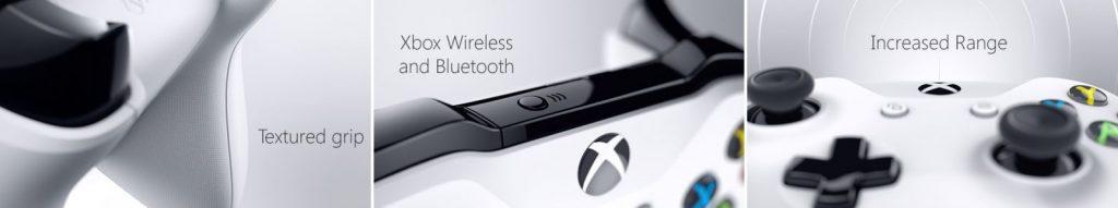 Xbox One S 05