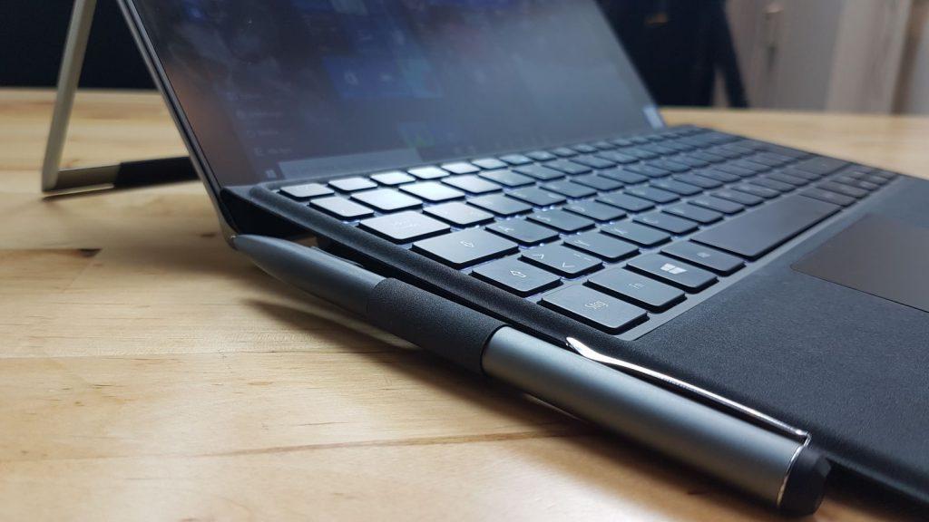 Acer Switch Alpha 12 (3)