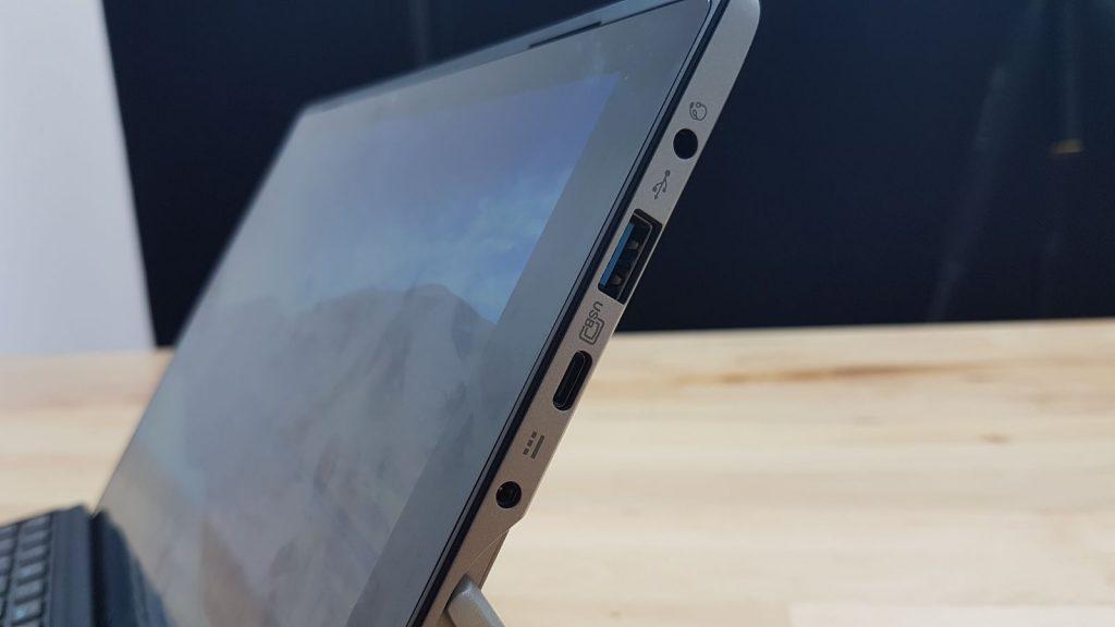 Acer Switch Alpha 12 (6)