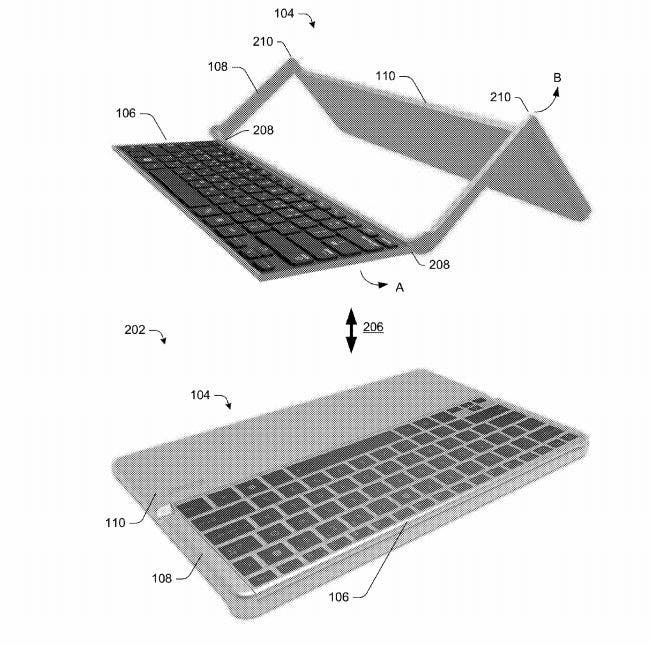 microsoft-keyboard-accessory-patent-1