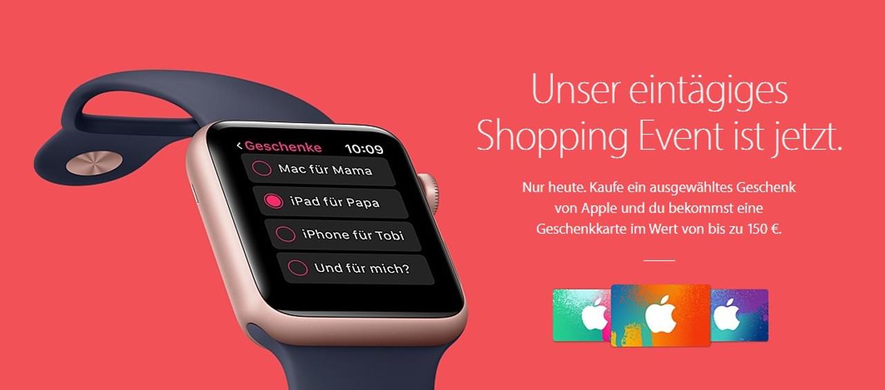 apple-black-friday-shopping-event