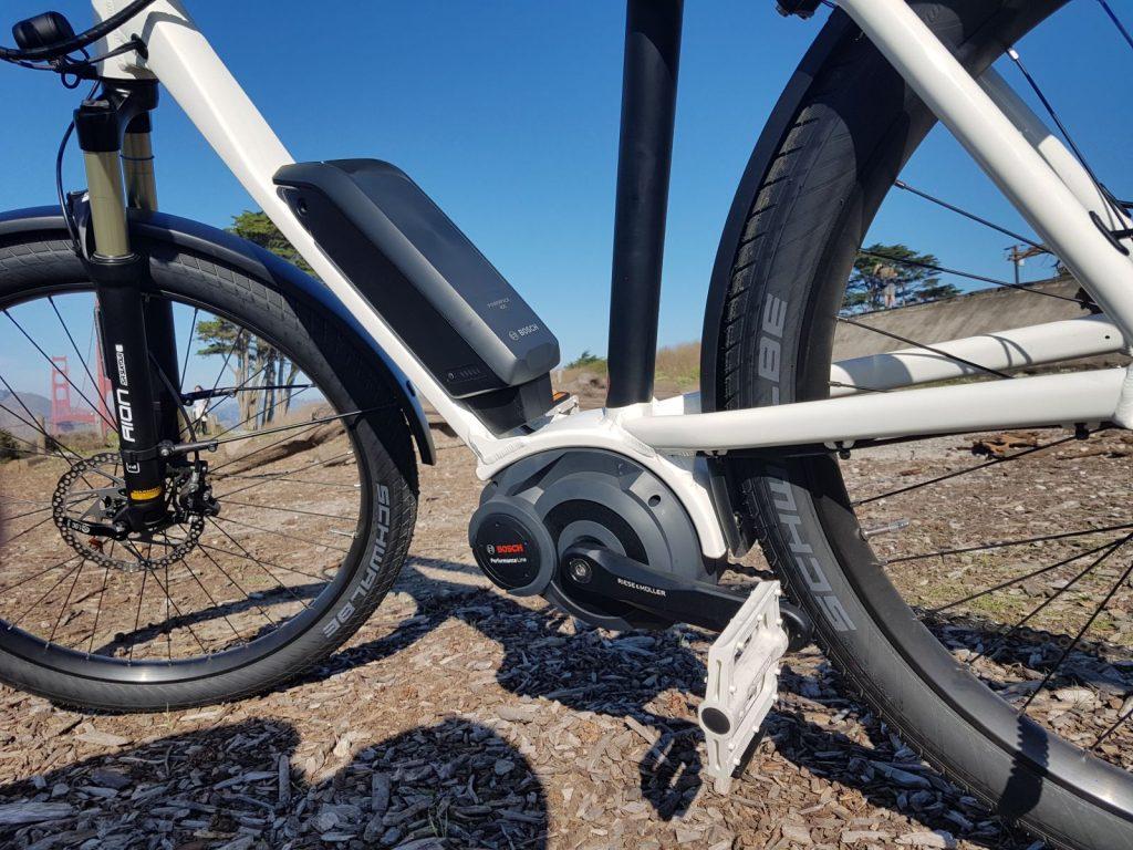 bosch-e-bike-tour-sf-4