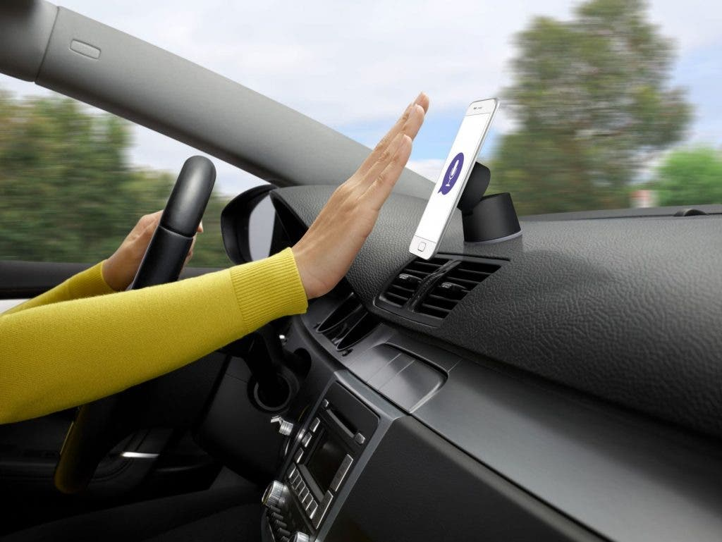 logitech-smartcar