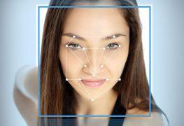 Sony will die Smartphone-Gesichtserkennung durch neue Chips verbessern