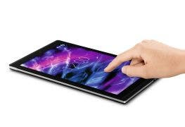 Medion Lifetab X10302: LTE-Tablet Ab 29. Juni bei Aldi Nord