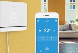 Tado Smart AC Test: So wird eure alte Klimaanlage smart