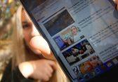 iPhone X: Tochter veröffentlicht Hands on zu früh, Vater fliegt bei Apple raus