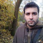OnePlus 5T Frontkamera