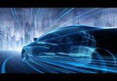 Elektroautos 2018: Große Hoffnungen, enorme Herausforderungen