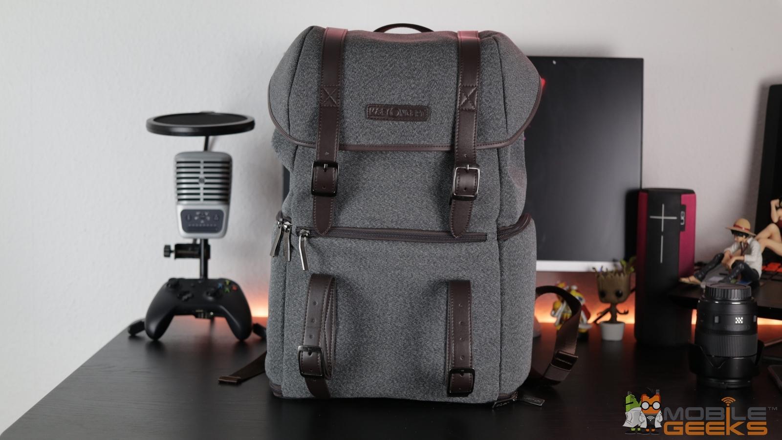 K&F Concept Kamera-Rucksack KF13.080