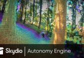 Skydio: Die vollautonome Drohne ist da