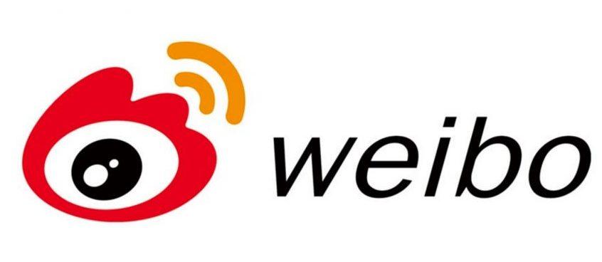 Weibo streicht Inhalte: Homosexualität genauso schlimm wie Gewalt?
