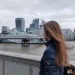 OnePlus 6 Fotos Kamera 113