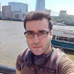 OnePlus 6 Fotos Kamera