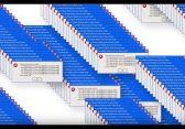 ChromeOS gegen Fehler in Windows und macOS