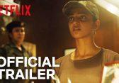 Ghoul: Indische Horror-Serie startet bald auf Netflix [Trailer]