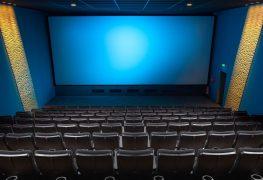Wie die Coronavirus-Pandemie die Kino-Kultur weltweit verändert