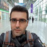 Samsung Galaxy Note 9 Kamera Fotos