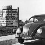VW Presse