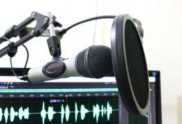 Wie ihr Mobile Geeks Fernweh hören könnt