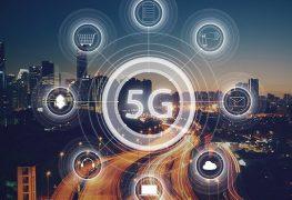 MWC 2019: Das sind die wichtigsten angekündigten 5G-Smartphones