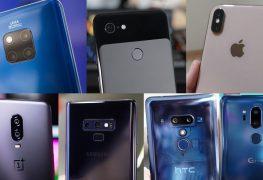 Was ihr mit eurem Altgerät nach Kauf eines neuen Smartphones tun könnt