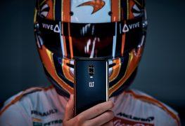 OnePlus 6T McLaren Edition Review
